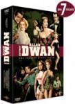 dvd_3D-COFFRET-ALLAN-DWAN-DEF_340.jpg