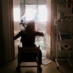 musique,thérapie,interview