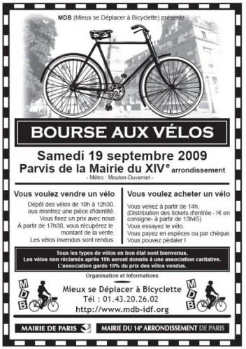 Bourse_aux_velos_septembre2009-be11b.jpg