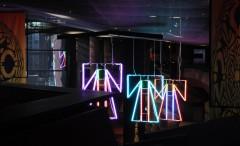 Exposition, L'Orient des Femmes, Musée du quai Branly