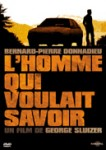 dvd_HOMME-QUI-VOULAIT-SAVOIR_264.jpg