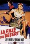 la fille du désert.JPG