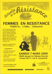 Femmes en Résistance2.jpg