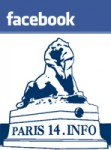 logo_facebook_paris14.jpg