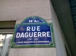 RueDaguerre.jpg