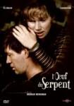 dvd_A-PLAT-LOEUF-DU-SERPENT-DEF_329.jpg