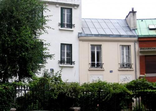 visite guidee paris,visite paris,secrets de paris,visiter paris insolite,