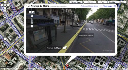 avenue du maine.jpg