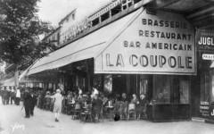 visite guidee paris,visite dimanche 8 mai,8 mai visite paris,visite la coupole,secrets de paris,