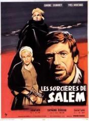 paris14.info les sorcieres de Salem.jpg