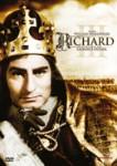 dvd_A-PLAT-RICHARD-III-DEF_284.jpg