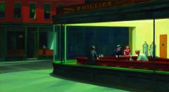 Paris14 Hopper NIGHTHAWKS.jpg