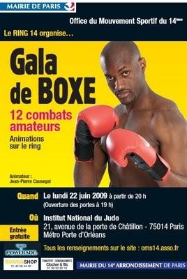 Gala de Boxe 2.jpg