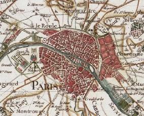 Plan de Paris Chasse au trésor copier.jpg
