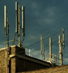 antennes_relais_2.jpg