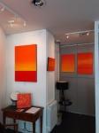 lemaire,exposition,l'orange