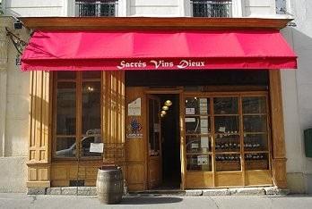 sacrés vins dieux,secrets de paris,soirée jeudi 8 mars 2012,soirée historique conférence artistes,histoire de Montsouris,