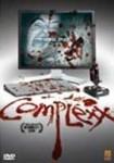 complexx_z2.jpg