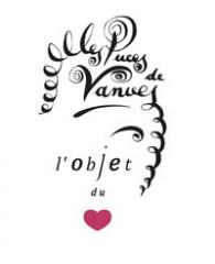 *Objet du ♥ cœur Logo.jpg